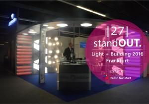 Vetro Polska Finalista StandOUT. Light + Building 2016 1